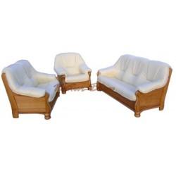 Wypoczynek Comfort