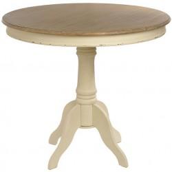 Stół Romani 116