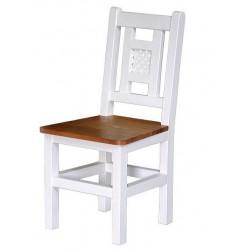Krzesło Clasico 1