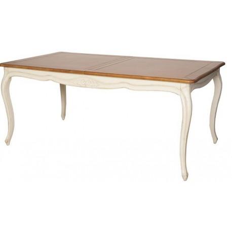 Stół rozkładany Verona