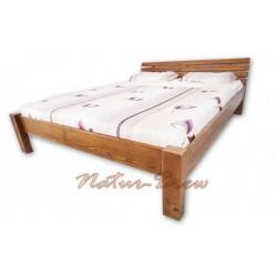 Łóżko Pico