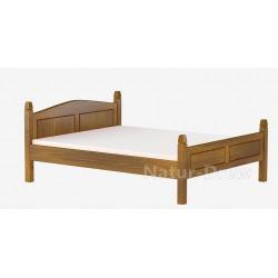 Łóżko Ł5