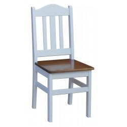 Krzesło 23