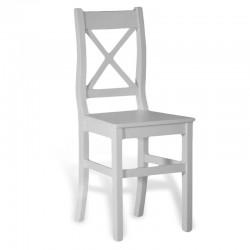 """Krzesło 25 """" Wyższe """""""