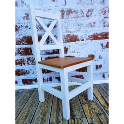 4 x Nowe Krzesło M DOSTĘPNE OD RĘKI