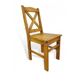 Krzesło PX