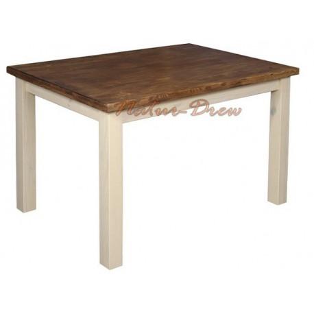 Stół Modena