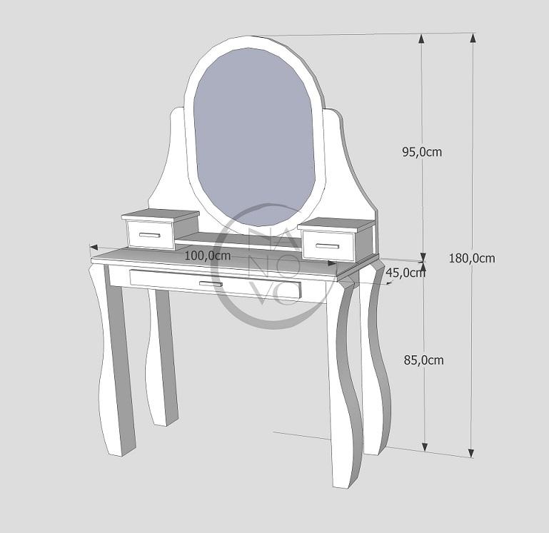 toaletka_1.jpg