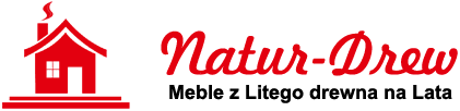 Naturdrew